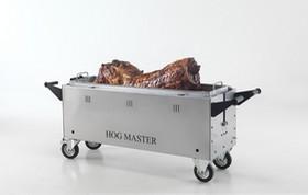 Hog Roast Shrewsbury